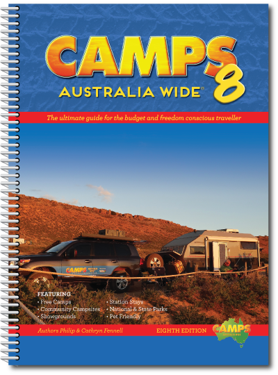 Camps8_A4_Spiral_image