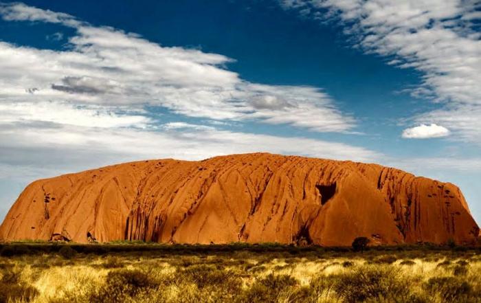 Explorers Highway – Iconic Roads of Australia