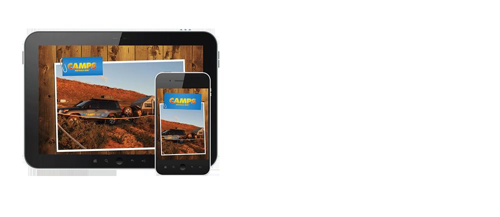 camps8-slide-app