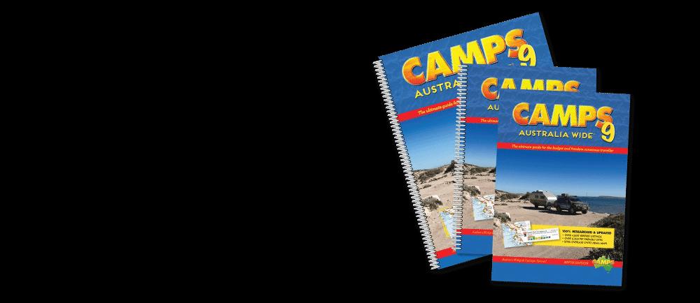 slide02_camps_9